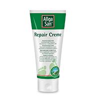repair_creme